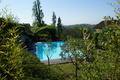 House BORDEAUX Chartrons-Grand-Parc 1 1390326_1