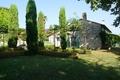 House BORDEAUX Chartrons-Grand-Parc 1 1390326_2