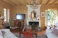 House BORDEAUX Chartrons-Grand-Parc 1 1390326_3