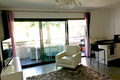 Appartement MENTON 1391085_2