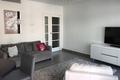 Appartement MENTON 1391085_3