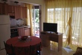 Appartement MENTON 1392179_1