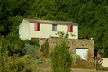 Maison LES VANS 1395058_1
