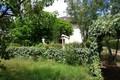 Maison VILLEFRANCHE-SUR-SAONE 1395078_1