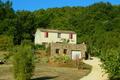 Maison LES VANS 1395058_0