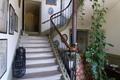 Maison CREST 1394468_3