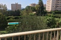 Appartement ANTIBES 1395649_0