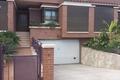 Maison ALICANTE 1395944_0
