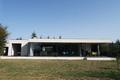 Maison VERNOUX-EN-VIVARAIS 1395857_0