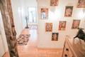 Maison LA ROCHELLE 1408872_1
