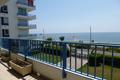Appartement LA BAULE 1395941_1