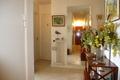 Appartement LA BAULE 1395941_2