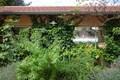 Maison VILLEFRANCHE-SUR-SAONE 1396782_1