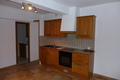 Appartement VENCE RENAULD Immobilier 1400633_0
