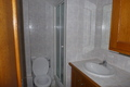 Appartement VENCE RENAULD Immobilier 1400633_1