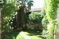 House UZES 1397229_2