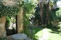 House UZES 1397229_3