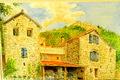 Maison LES VANS 1398389_0