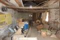 Maison LES VANS 1398428_2