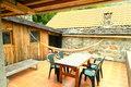 Maison LES VANS 1398389_2