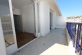 Appartement NICE 1399058_0
