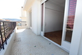 Appartement NICE 1399058_1