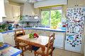 Appartement ST-LAURENT-DU-VAR CABINET ALPES AZUR IMMOBILIER 1398963_2