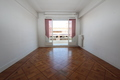 Appartement NICE 1399058_2
