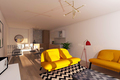Appartement NICE CABINET IMMOBILIER MILHOT 1411041_3
