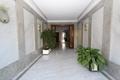 Apartment NICE Musiciens 1399058_3