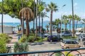 Appartement CANNES 1401421_0