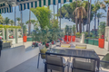 Appartement CANNES 1401421_1
