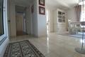 Apartment ARCACHON 1405243_0