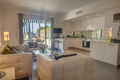 Appartement CANNES 1401421_2
