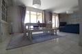 Apartment ARCACHON 1405243_1