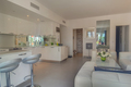 Appartement CANNES 1401421_3