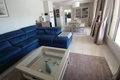 Apartment ARCACHON 1405243_2