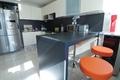 Apartment ARCACHON 1405243_3