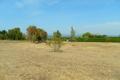 terrain LES VANS 1401429_0
