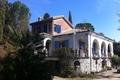 House MONTELIMAR 1404693_1