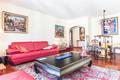 Apartment ST-JEAN-DE-LUZ 1402190_0