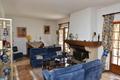 Maison LE ROURET 1404776_0