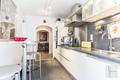Apartment ST-JEAN-DE-LUZ 1402190_1