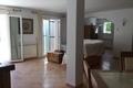 Maison LA COURONNE 1401450_3