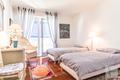 Apartment ST-JEAN-DE-LUZ 1402190_2