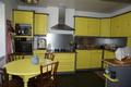 House MONTELIMAR 1405382_3