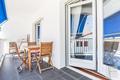 Apartment ST-JEAN-DE-LUZ 1402190_3