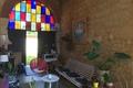Maison VILLEFRANCHE-SUR-SAONE 1405264_1