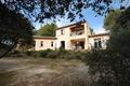 Maison CAVAILLON 1410222_0