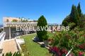 Appartement MANDELIEU-LA-NAPOULE 1405163_0